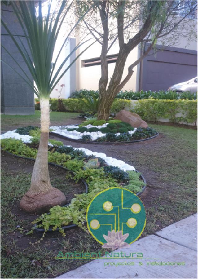 Jardinera-Natura.jpg