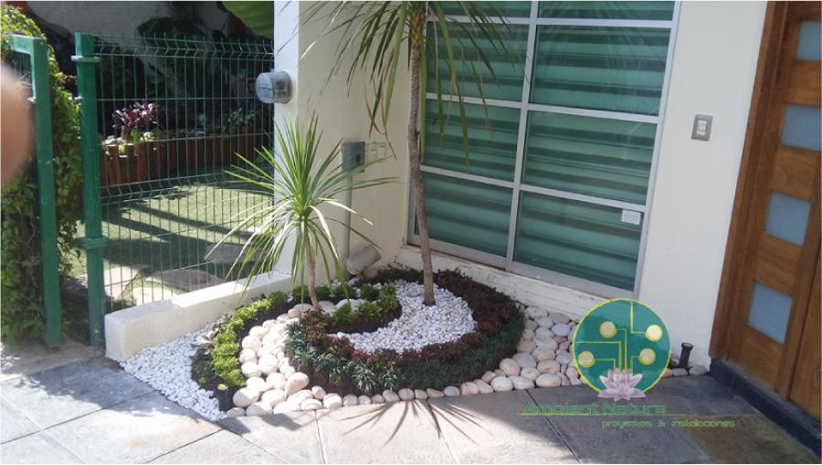 Jardinera-piedra-San-Isidro1.jpg
