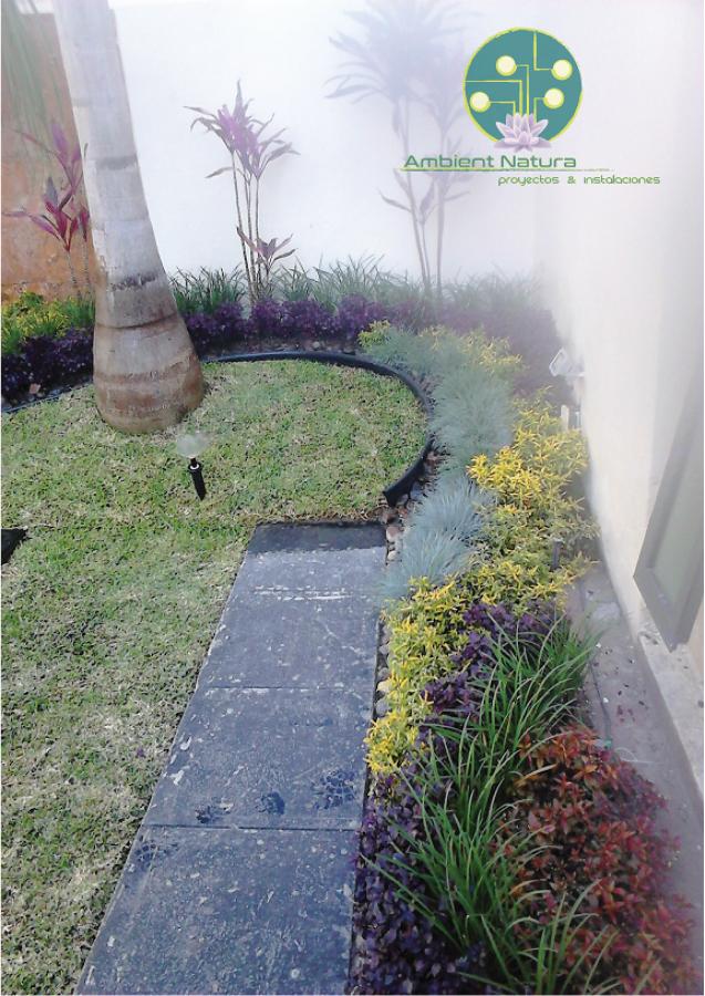 Jardinera-piedra-San-Isidro3.jpg