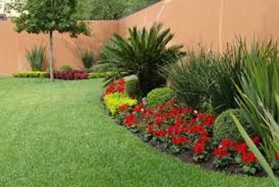 jardineracolor.jpg