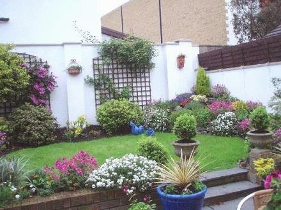 jardines de casas 1.jpg