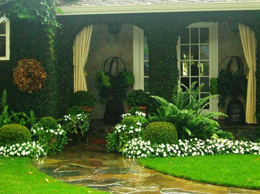 jardines-de-casas.jpg