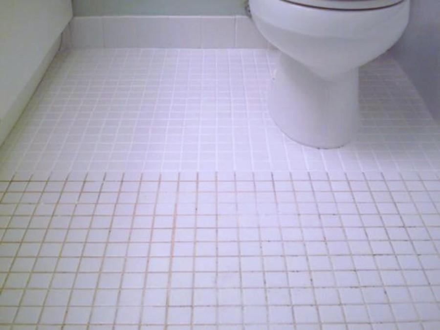 Foto limpieza profunda ba os de lds limpieza de - Limpieza banos ...
