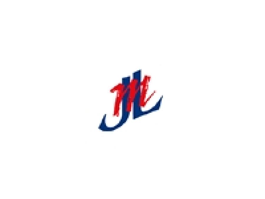 logo-75229-516-b.jpg
