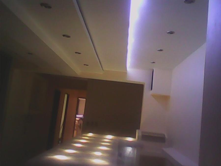 Foto luz indirecta de ferelectric 59043 habitissimo - Luz indirecta ...