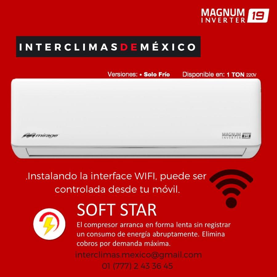 magnum inverter 19.png