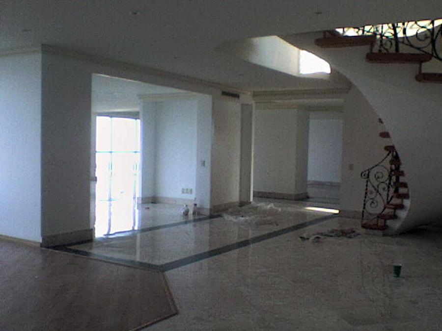 mantenimiento a penthouse