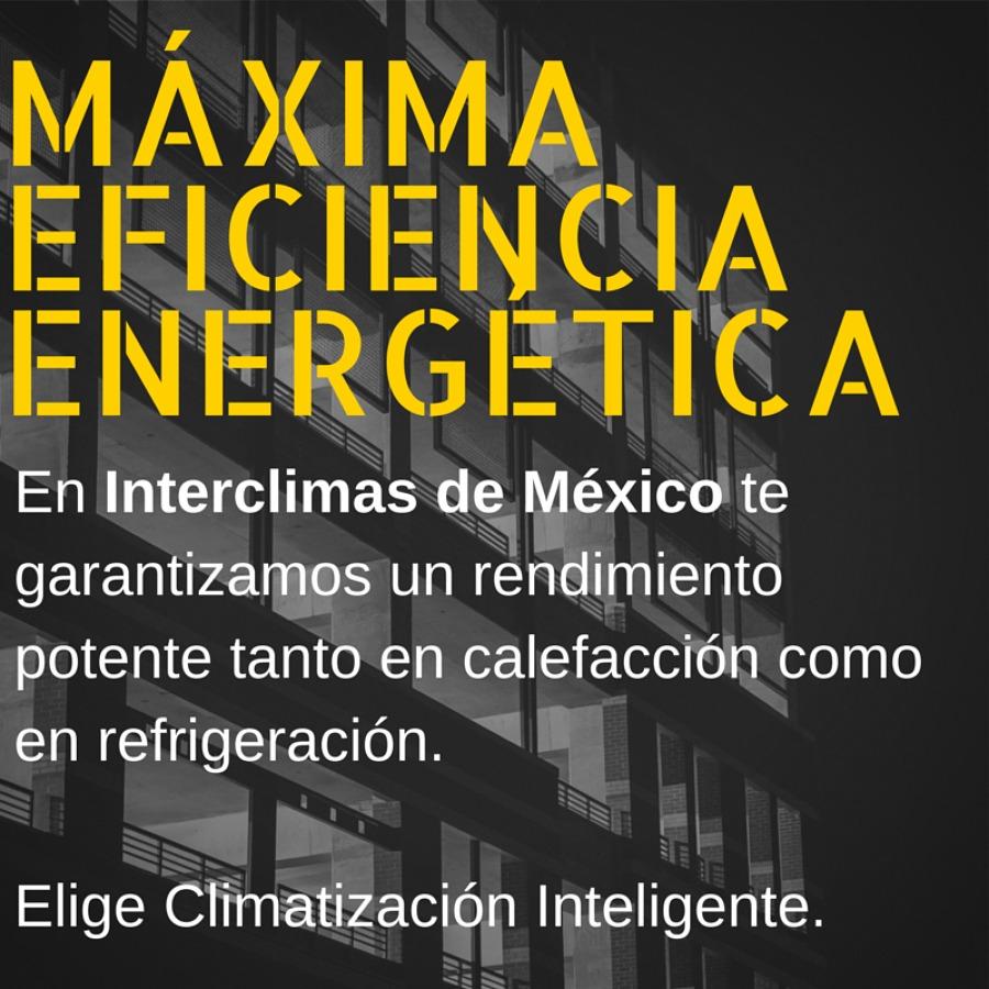 mÁXIMA EFICIENCIA ENERGÉTICA2.png