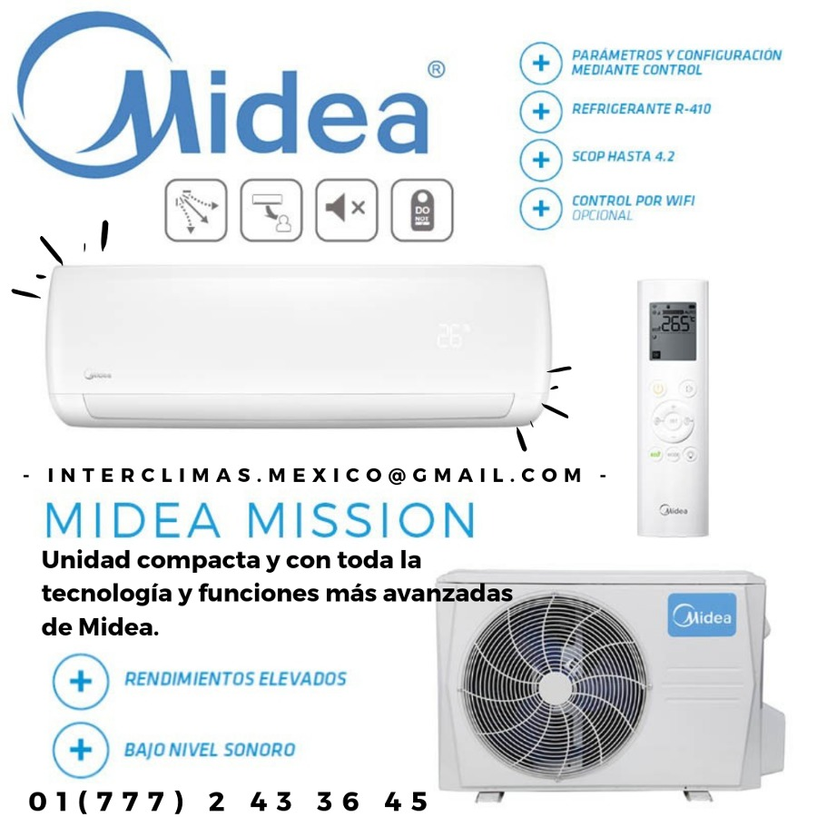 midea mission interclimas.png