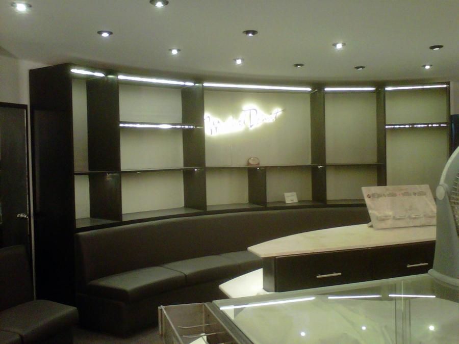 Muebles Para Baño Puebla:Muebles Rusticos En Puebla