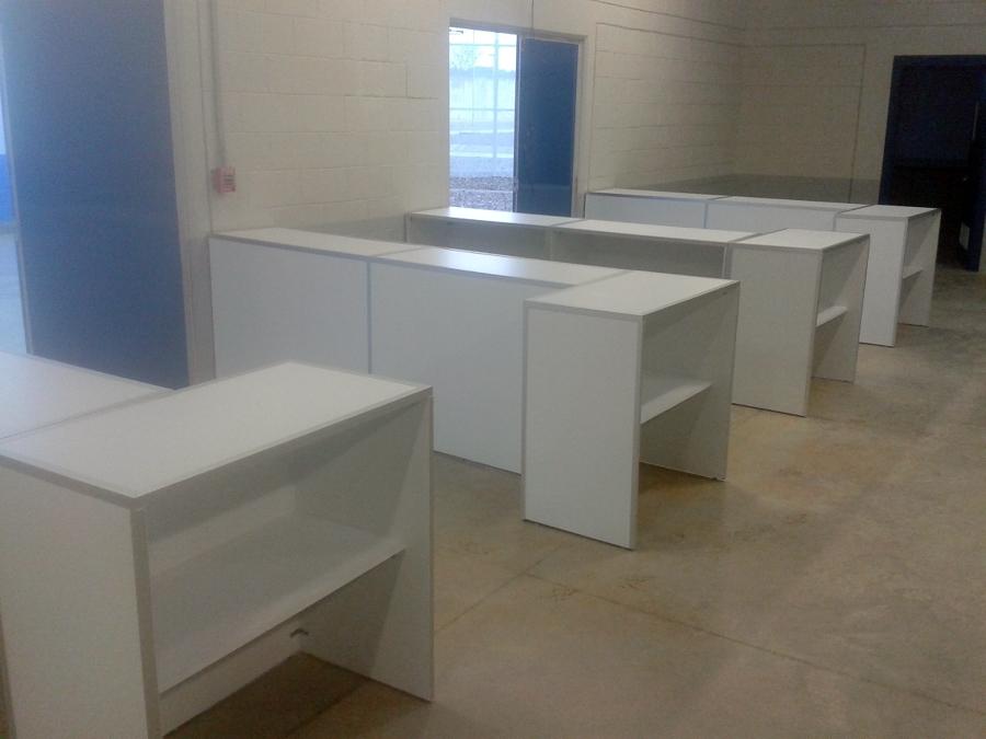 Foto muebles almac n de doctor mueble 17934 habitissimo for Registro de bienes muebles central