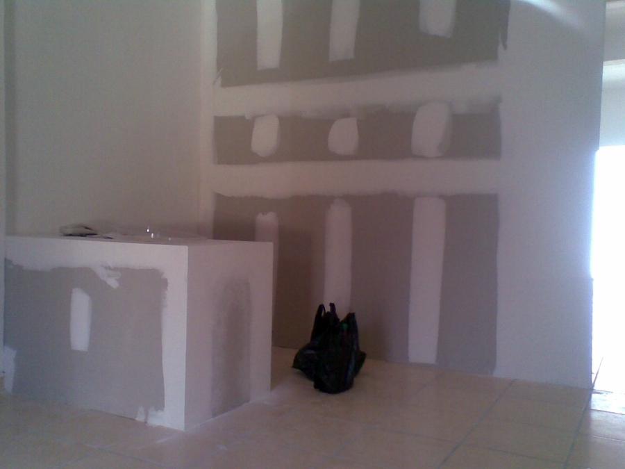 Foto muros de tablaroca guadalajara jalisco de tablaroca for Closets en guadalajara precios
