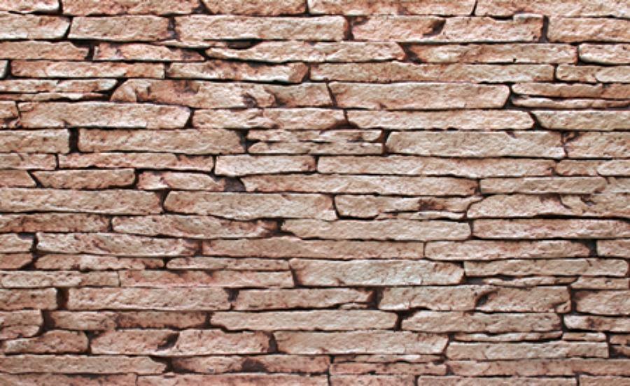 Paneles de poliuretano decorativos great paneles - Panel piedra precio ...