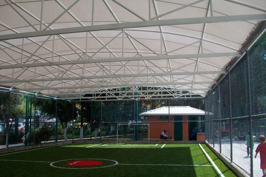 foto parque deportivo mundet 6 de sporturf 8781