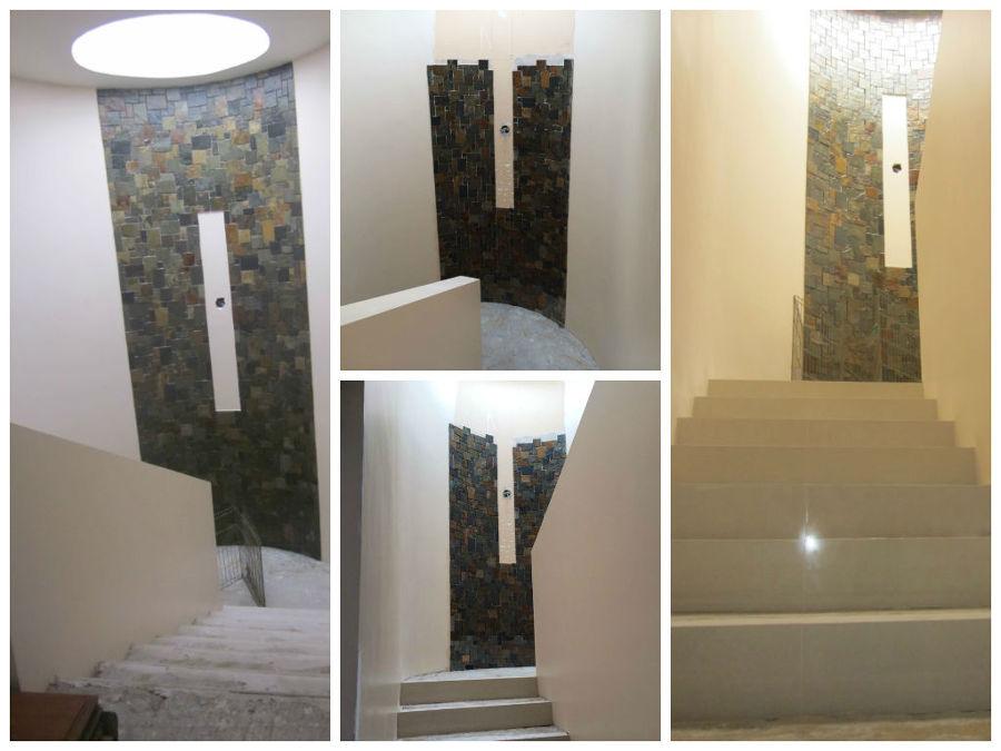 Foto piedra decorativa de denisse torres 69146 habitissimo for Diseno de interiores tijuana