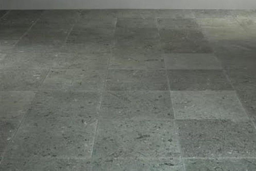 Foto piso de cantera de canteras yepez 245210 habitissimo - Piso interior o exterior ...