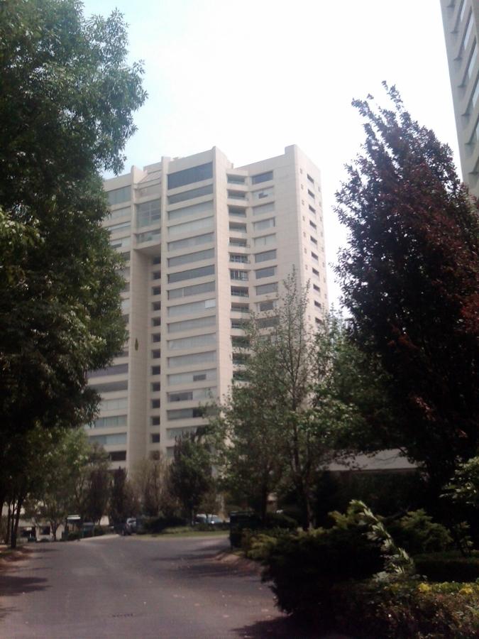 Pintura de edificios 20 pisos