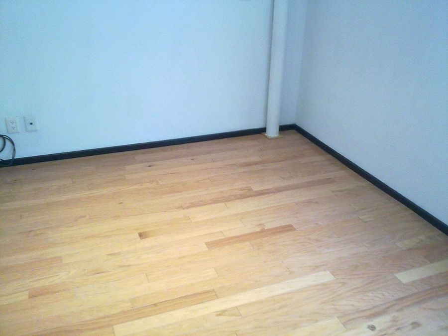 piso-de-madera-de-ingenieria_51023.jpg