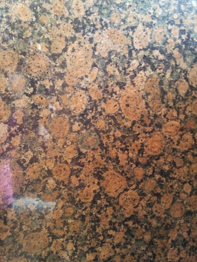 foto piso en granito natural de marmolyc 59786 habitissimo