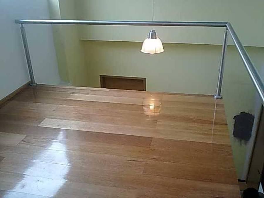 piso-o-deck-de-madera-de-banak_51033.jpg