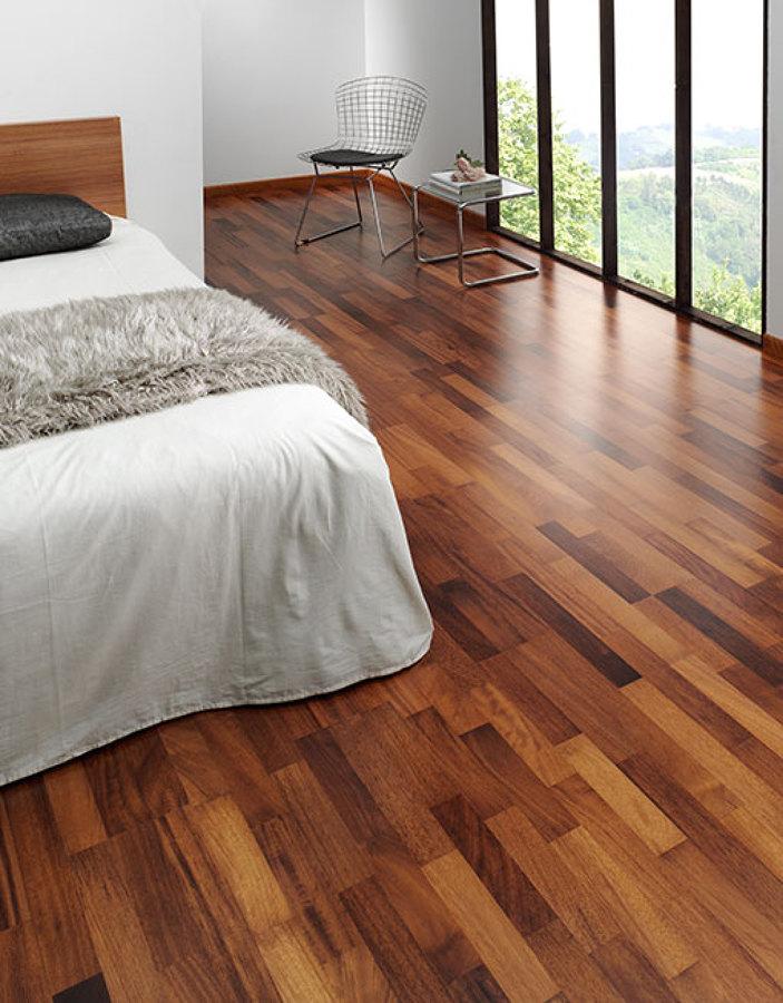 Foto pisos de madera y laminados de trasso 36513 Vitropiso precio
