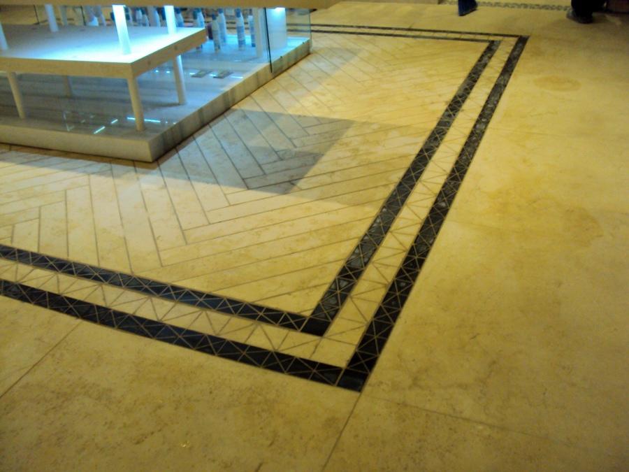 Foto pisos de marmol de dise o constructivo 33488 for Marmol para pisos