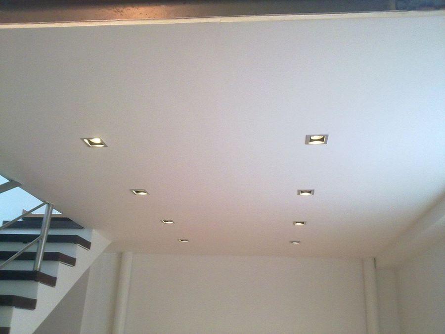 plafon-de-tablaroca-con-iluminacion-de-leds_51027.jpg