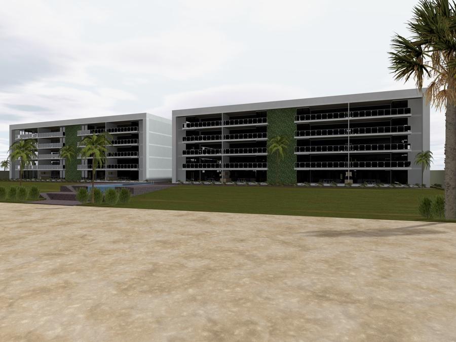 Proyecto Isla Blanca Mayo 2020 - Imagen17.jpg