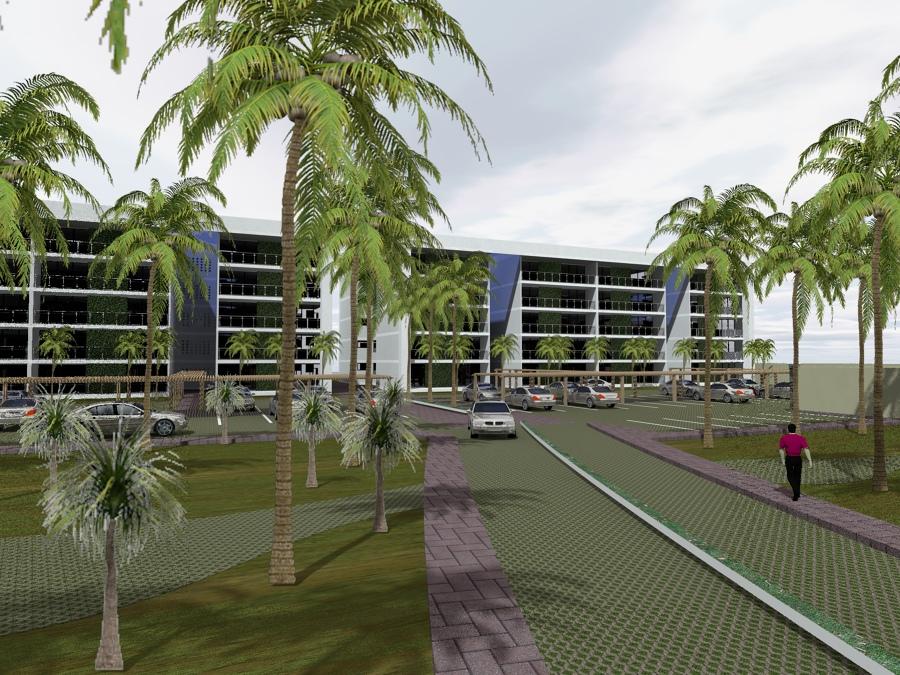 Proyecto Isla Blanca Mayo 2020 - Imagen18.jpg