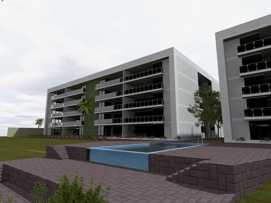Proyecto Isla Blanca Mayo 2020 - Imagen19.jpg