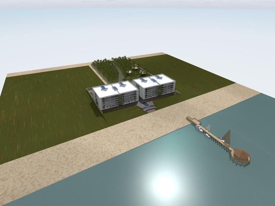 Proyecto Isla Blanca Mayo 2020 - Imagen20.jpg