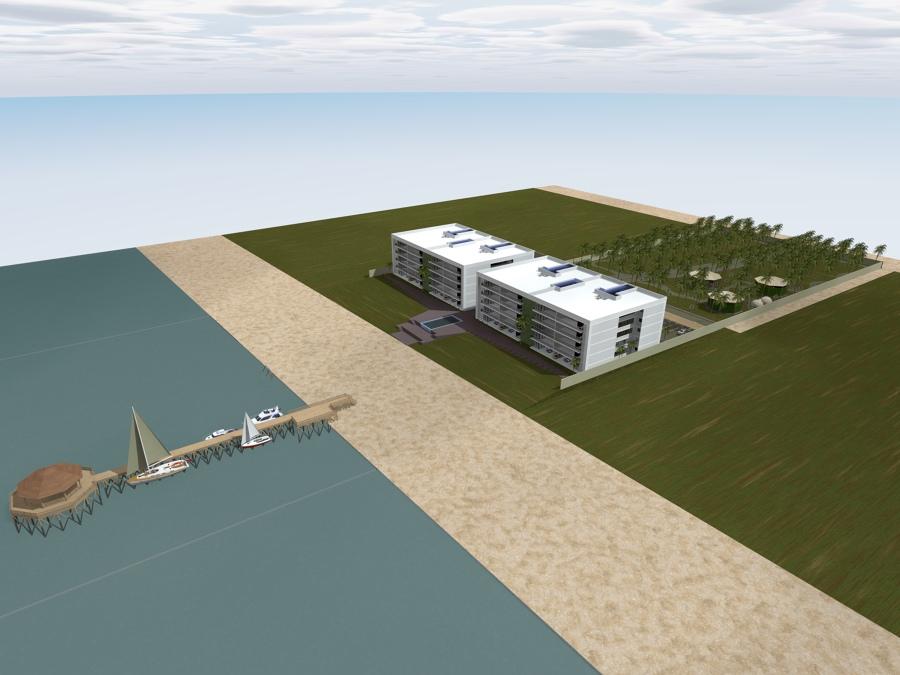 Proyecto Isla Blanca Mayo 2020 - Imagen21.jpg