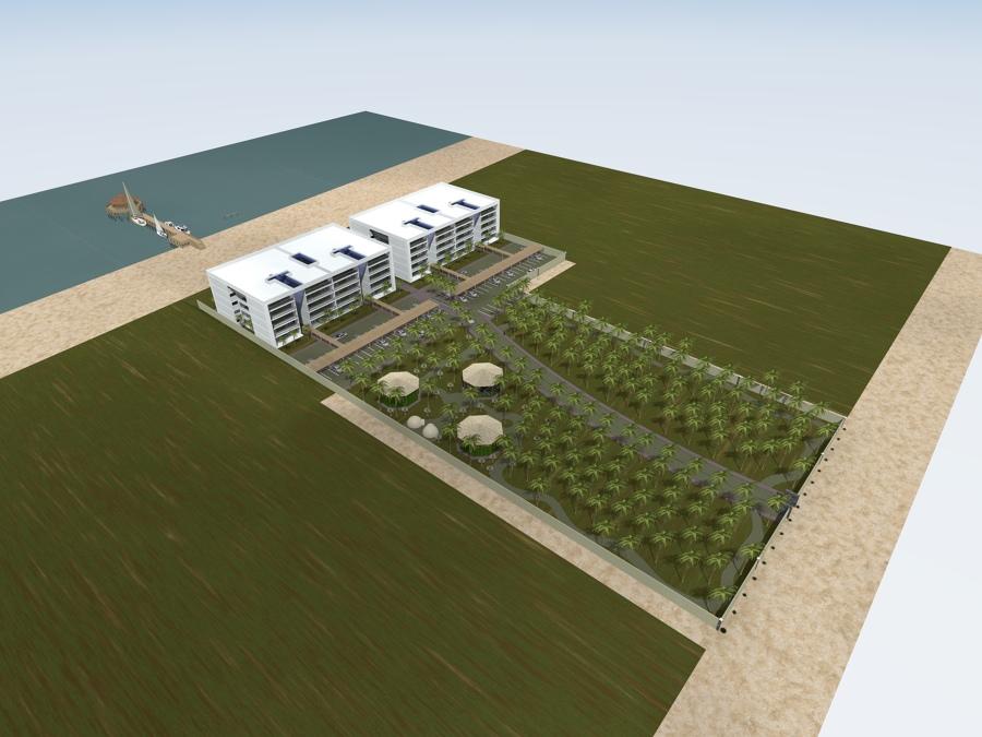 Proyecto Isla Blanca Mayo 2020 - Imagen22.jpg