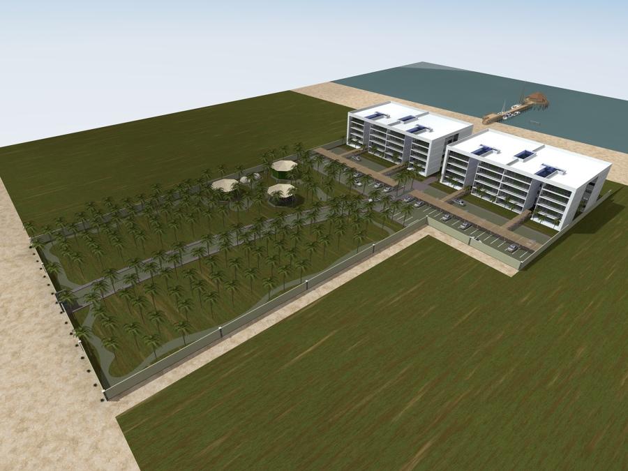 Proyecto Isla Blanca Mayo 2020 - Imagen23.jpg