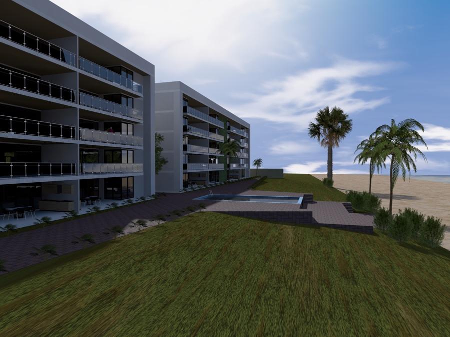 Proyecto Isla Blanca Mayo 2020 - Imagen25.1.jpg