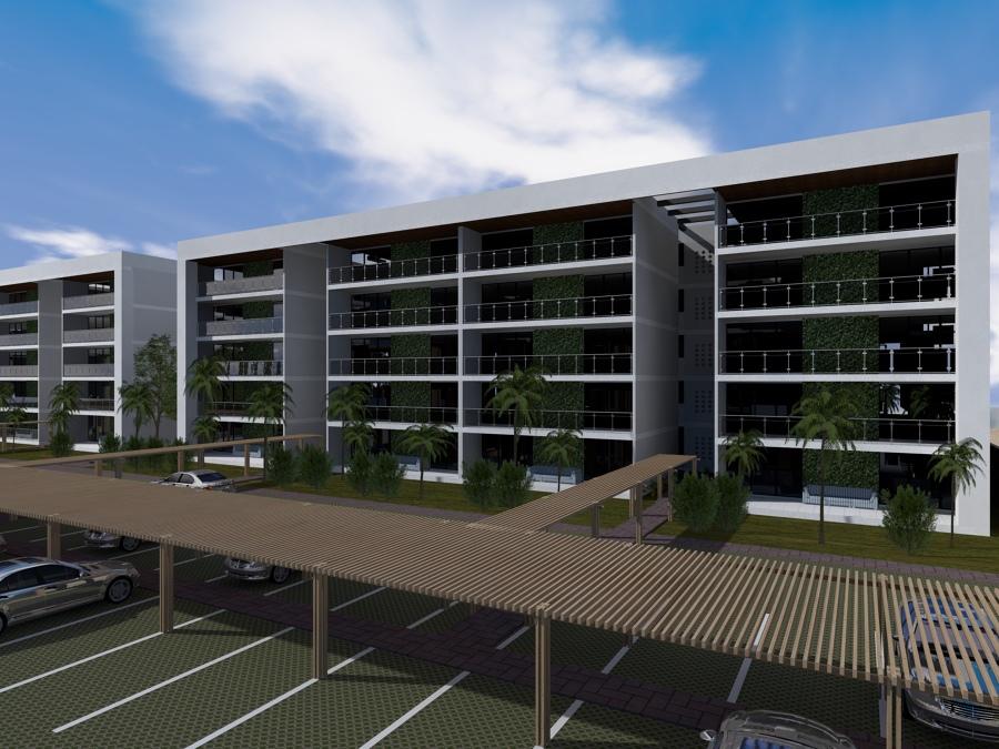 Proyecto Isla Blanca Mayo 2020 - Imagen27.jpg