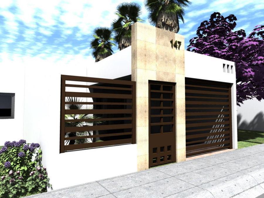 Proyectos Arquitectonicos