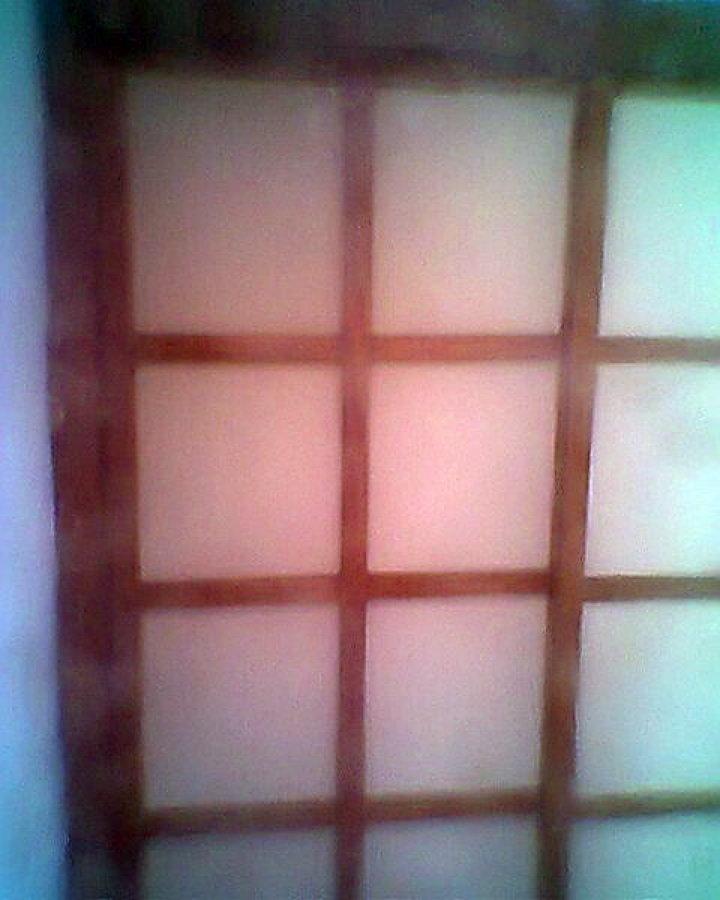Foto puerta corrediza para recamara de carpinter a vic for Puertas de recamaras