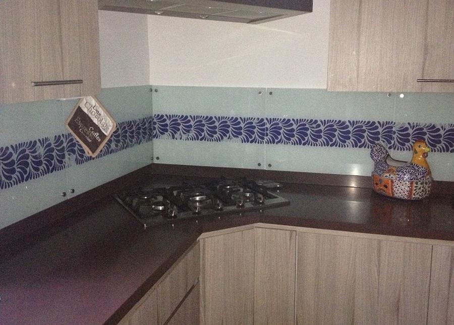 Foto: Remodelación Cocina de Rg Diseño #43583 - Habitissimo