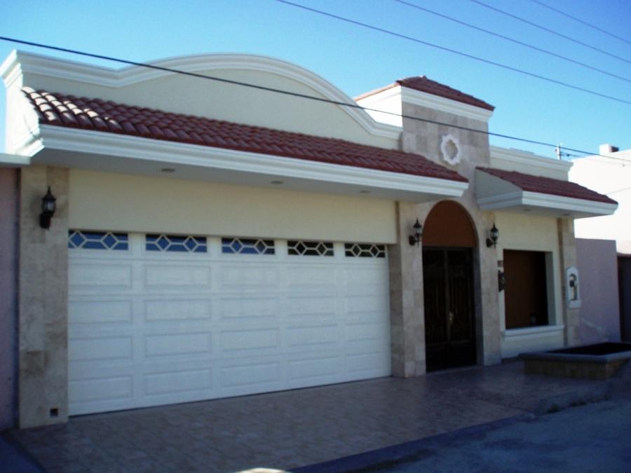 Remodelación de Casa Casillas, La Paz, B.C.S.