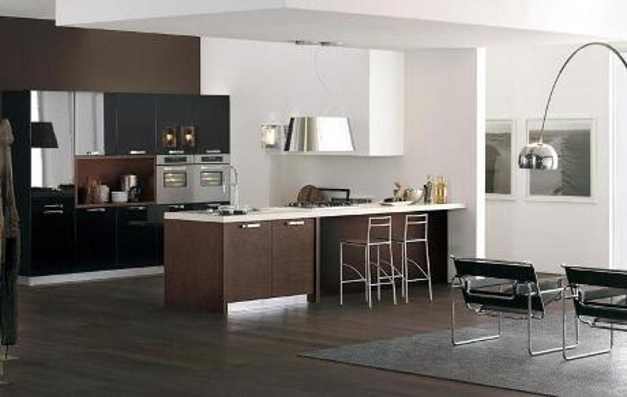 Foto remodelaci n de cocina de nuevos proyectos for Remodelacion de cocinas