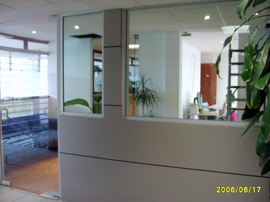 Foto remodelacion oficinas unesco de gugarso arquitectos for Remodelacion oficinas