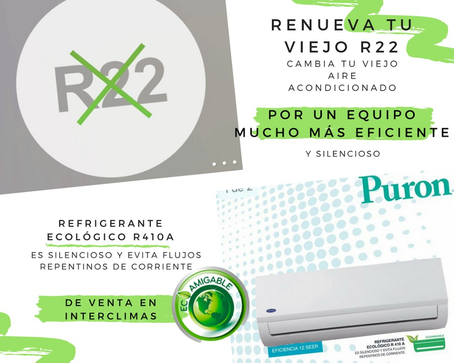 RENUEVA TU VIEJO R22.png