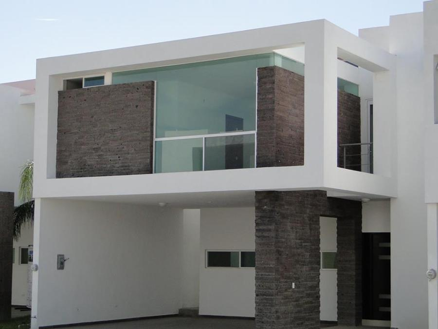 Residencia Habitacional
