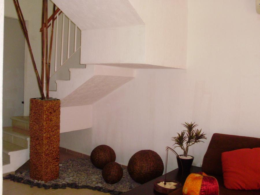 Residencial Villa Marino
