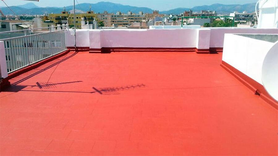 terraza-impermeabilizar.jpg
