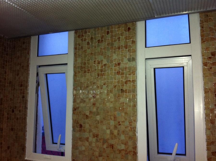 foto ventanas abatibles para ba o de sega global sa cv