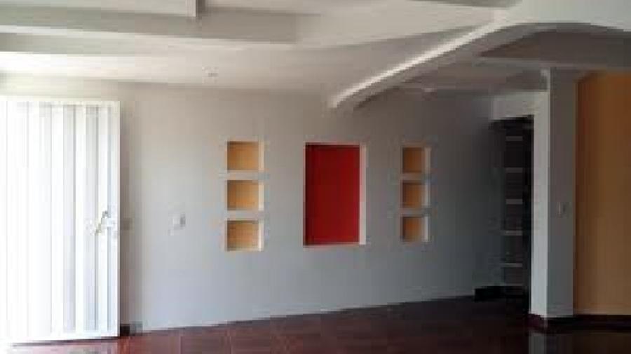 VESTIBULO PRINCIPAL HOTEL EN EL CENTRO DEL DF