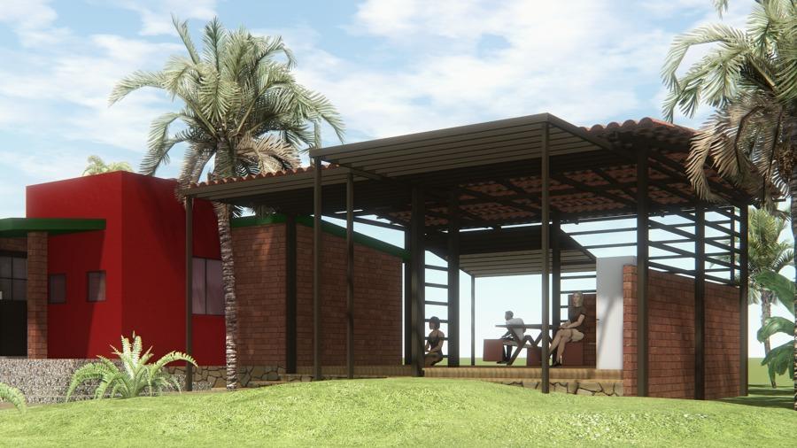 Viewport011.png