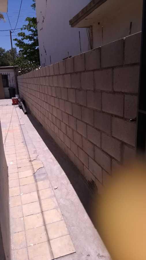 Mondragón Construcción y Mantenimiento